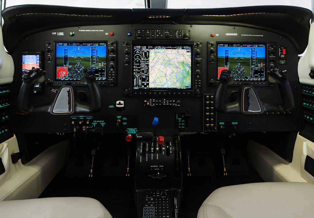 Become a Pilot - Region Flyers